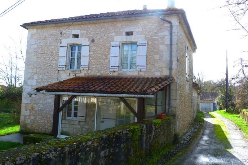 Maison à vendre à Brantôme en Périgord(24310) - Dordogne