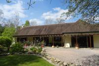 maison à vendre à Bailleul, Orne, Basse_Normandie, avec Leggett Immobilier