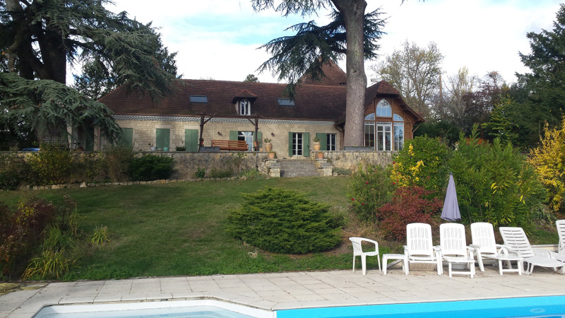 French property for sale in Bergerac, Dordogne - €799,950 - photo 5