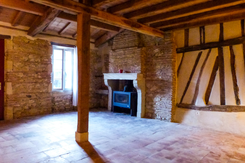 French property for sale in Marmande, Lot et Garonne - €475,940 - photo 10