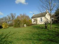 maison à vendre à L'Isle-Jourdain, Vienne, Poitou_Charentes, avec Leggett Immobilier