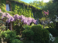 maison à vendre à Montbrun-Bocage, Haute-Garonne, Midi_Pyrenees, avec Leggett Immobilier