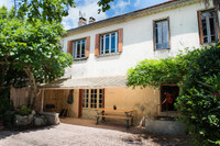 French property, houses and homes for sale inValence-sur-BaïseGers Midi_Pyrenees