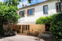 maison à vendre à Valence-sur-Baïse, Gers, Midi_Pyrenees, avec Leggett Immobilier