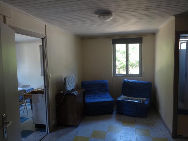 French property for sale in Saint-Bonnet-de-Condat, Cantal - €77,000 - photo 5