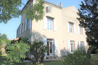 French property, houses and homes for sale in Annonay Ardèche Rhone Alps