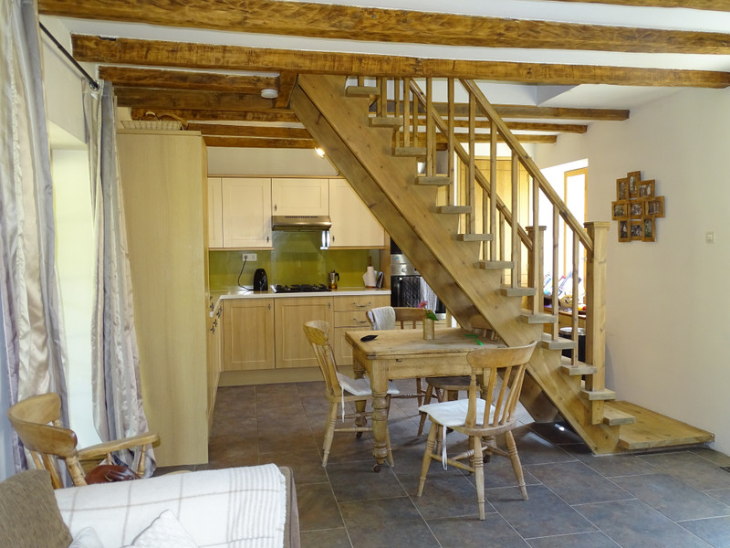 French property for sale in Terrasson-Lavilledieu, Dordogne - €147,150 - photo 10