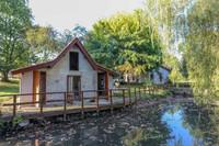 French property, houses and homes for sale inBaignes-Sainte-RadegondeCharente Poitou_Charentes