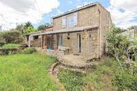 maison à vendre à Avon, Deux-Sèvres, Poitou_Charentes, avec Leggett Immobilier