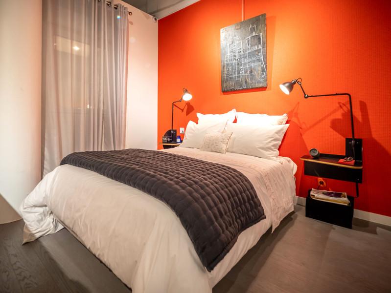Appartement à vendre à Paris 13e Arrondissement, Paris - 823 300 € - photo 10