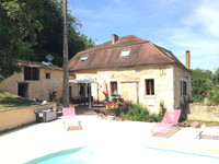 latest addition in GRUN Dordogne