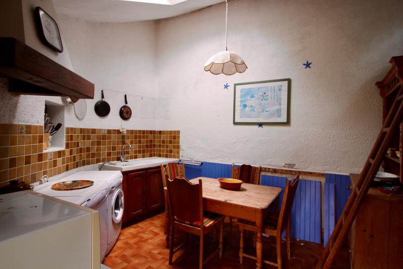 Maison à vendre à Le Faouët, Morbihan - 38 600 € - photo 3