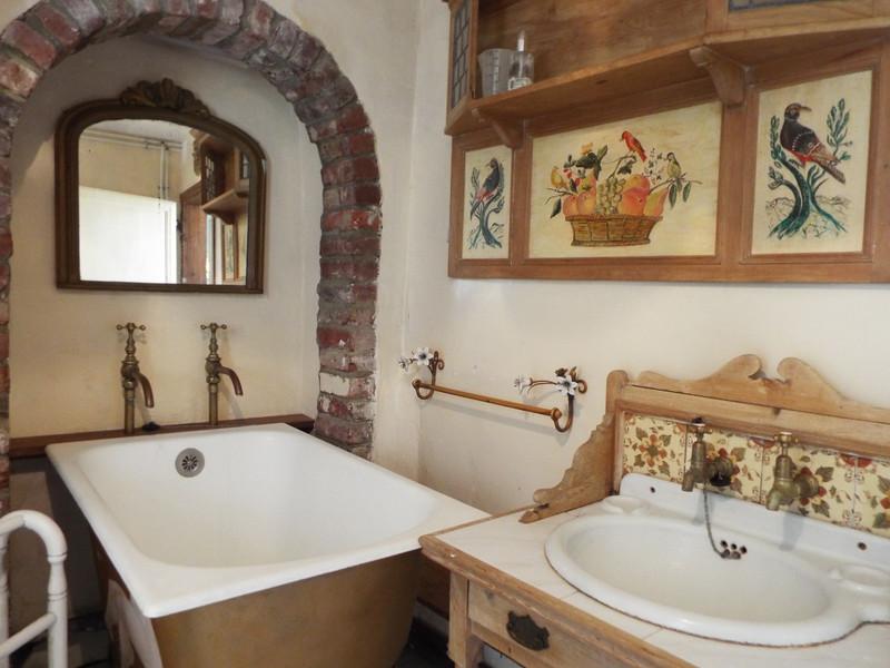 Maison à vendre à Marles-sur-Canche, Pas-de-Calais - 267 500 € - photo 8
