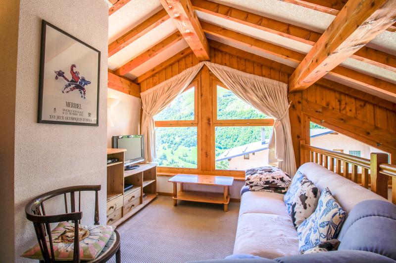Chalet à vendre à Saint-Martin-de-Belleville, Savoie - 1 020 000 € - photo 5