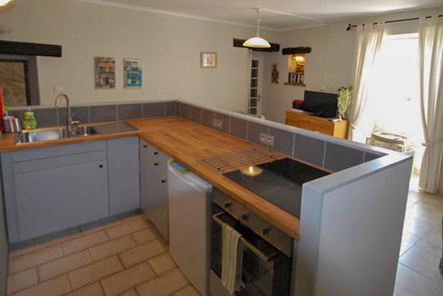 French property for sale in Vézénobres, Gard - €275,000 - photo 5