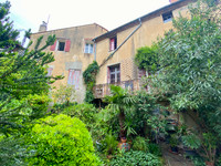 French property, houses and homes for sale in Ille-sur-Têt Pyrénées-Orientales Languedoc_Roussillon