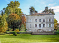 French property, houses and homes for sale inSaint-Pierre-de-CôleDordogne Aquitaine