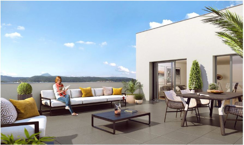 French property for sale in Clermont-Ferrand, Puy de Dome - €149,000 - photo 5