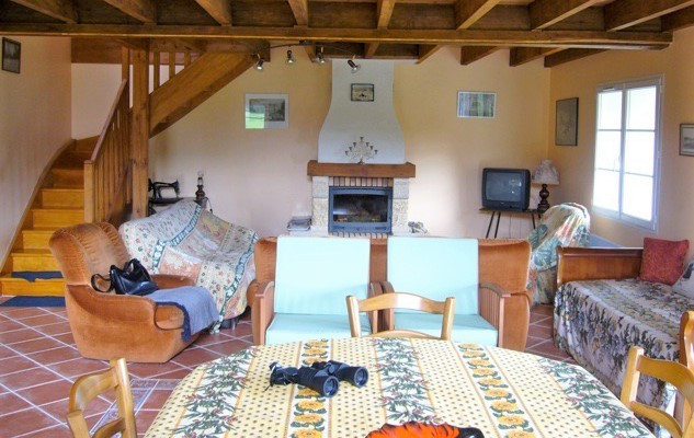 French property for sale in Angles-sur-l'Anglin, Vienne - €205,200 - photo 5
