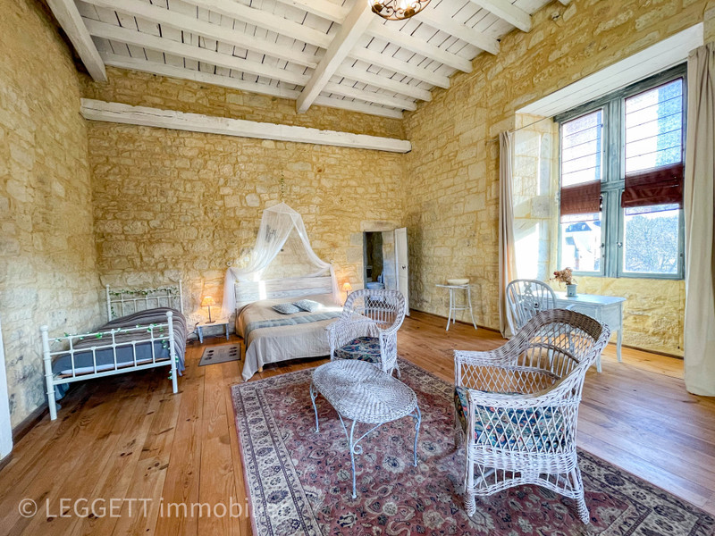 French property for sale in Gourdon, Lot - €750,000 - photo 6