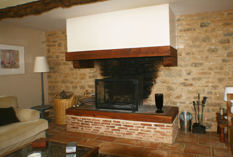 French property for sale in Puylagarde, Tarn-et-Garonne - €585,000 - photo 4