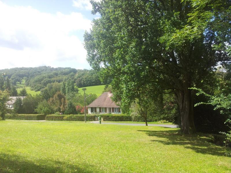 French property for sale in La Bachellerie, Dordogne - €19,950 - photo 3