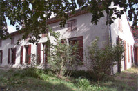 French property, houses and homes for sale inAiguillonLot-et-Garonne Aquitaine