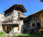 French real estate, houses and homes for sale in Courchevel, Courchevel Le Praz,