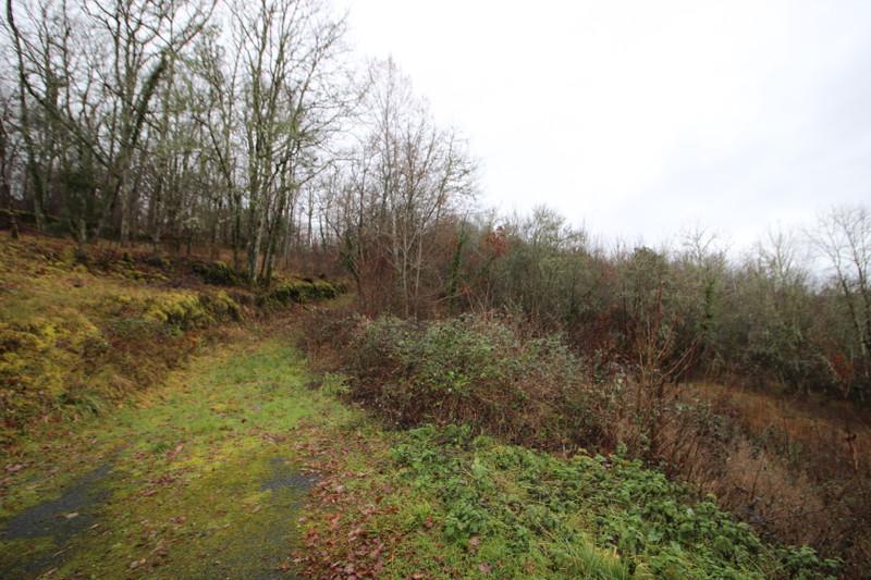 Terrain à vendre à Bayac, Dordogne - 26 600 € - photo 4