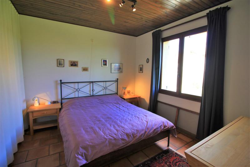 Maison à vendre à Sainte-Valière, Aude - 235 400 € - photo 6