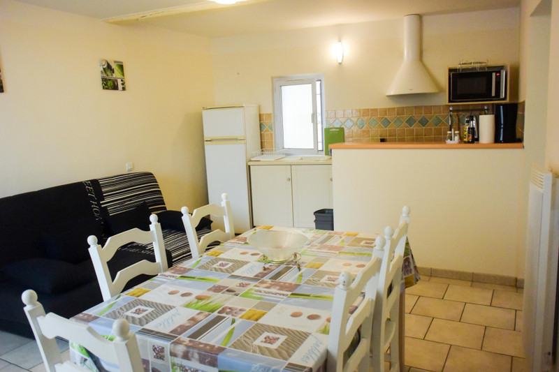French property for sale in Quinson, Alpes-de-Hautes-Provence - €86,000 - photo 8