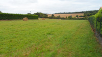 French property, houses and homes for sale in Genouillé Vienne Poitou_Charentes