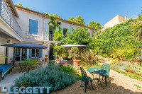 French property, houses and homes for sale in Argeliers Aude Languedoc_Roussillon
