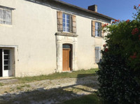 French property, houses and homes for sale inCellesCharente-Maritime Poitou_Charentes