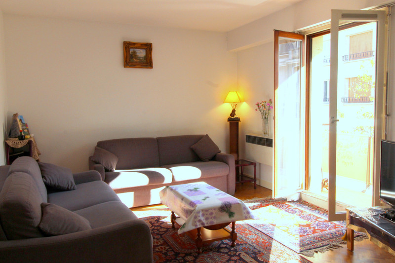 French property for sale in Vincennes, Val-de-Marne - €730,000 - photo 3