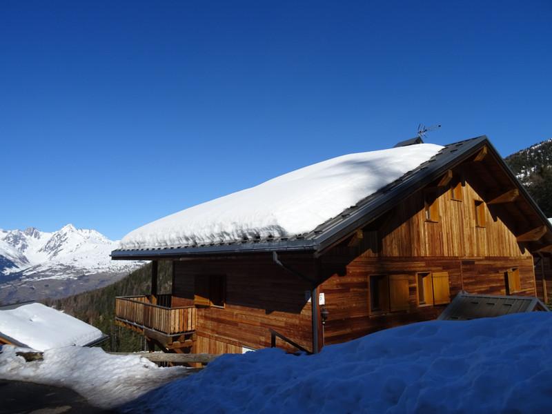 French property for sale in LA PLAGNE, Savoie - €365,000 - photo 2