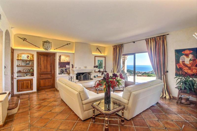 Maison à vendre à Nice, Alpes-Maritimes - 1 690 000 € - photo 7