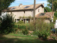 French property, houses and homes for sale inRouilléVienne Poitou_Charentes