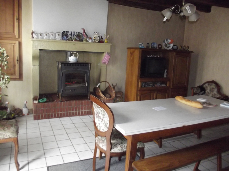 French property for sale in Bussière-Poitevine, Haute-Vienne - €68,600 - photo 7