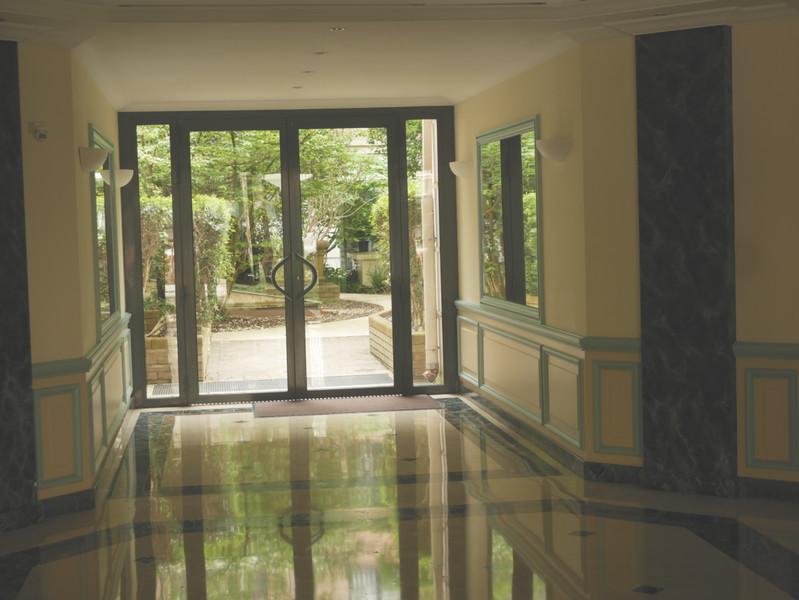 Appartement à vendre à Paris 15e Arrondissement, Paris - 880 000 € - photo 10