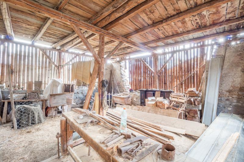 French property for sale in Saint-Jean-de-Belleville, Savoie - €104,500 - photo 6