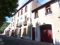 French property, houses and homes for sale inCaunes-MinervoisAude Languedoc_Roussillon