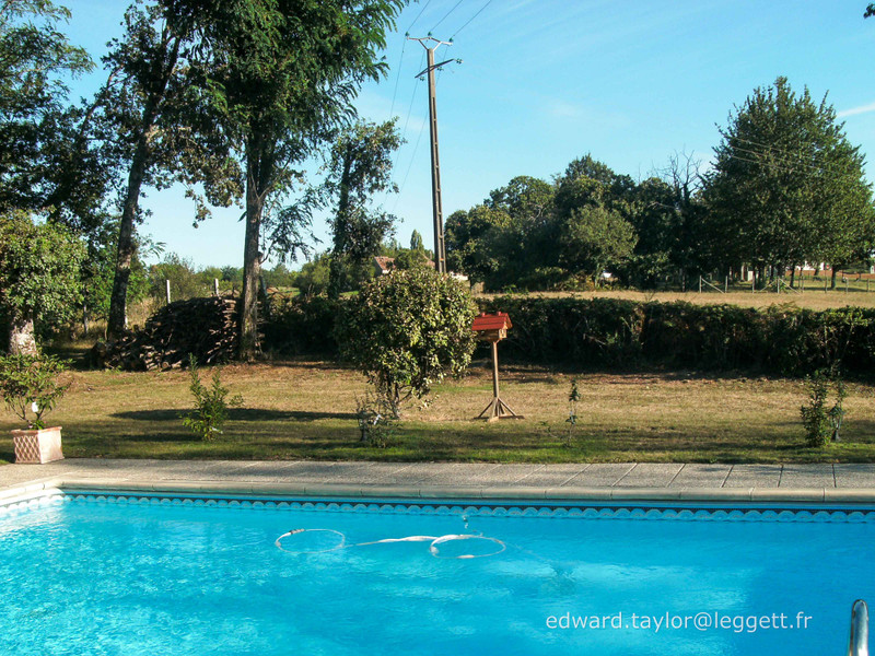 French property for sale in Maurens, Dordogne - €339,200 - photo 4