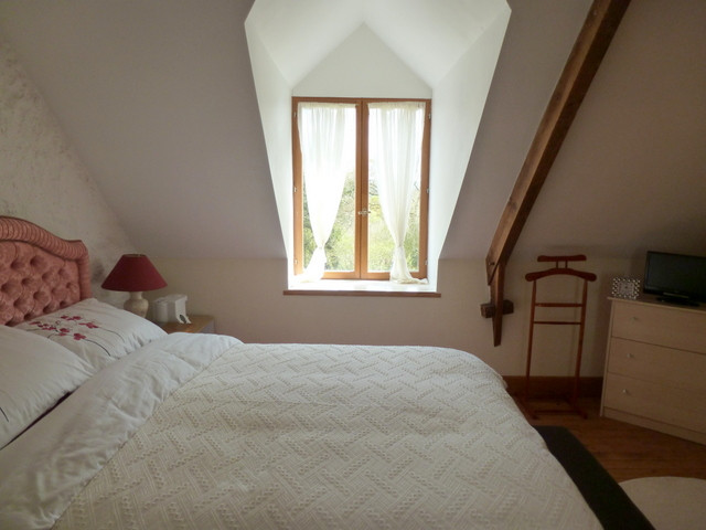 French property for sale in Glomel, Cotes d Armor - €310,300 - photo 6