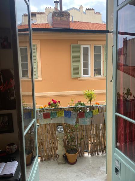 Appartement à vendre à Nice, Alpes-Maritimes - 193 000 € - photo 3