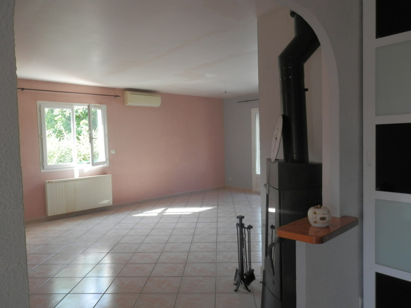 French property for sale in Ginestas, Aude - €295,000 - photo 9