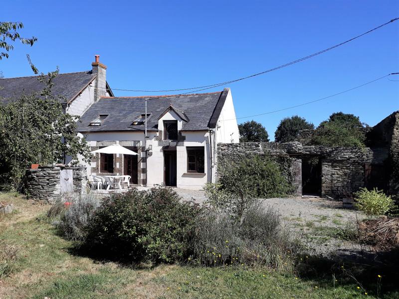 Maison à vendre à Chevaigné-du-Maine(53250) - Mayenne