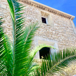French property, houses and homes for sale in Lunel Hérault Languedoc_Roussillon