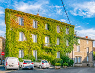 French property, houses and homes for sale inSiranHérault Languedoc_Roussillon