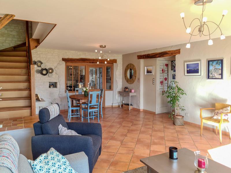 French property for sale in Montaigu-de-Quercy, Tarn et Garonne - €371,000 - photo 8